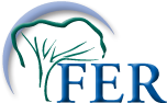 Florida Environmental Regulation Specialists, Inc. FER FloridaEnv